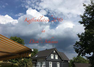 Kaffeeklatsch-2018-001
