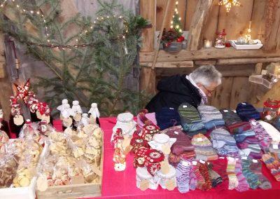 Weihnachtmarkt-2018-005