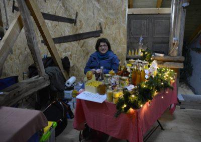 Weihnachtmarkt-2018-051