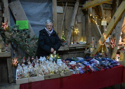Weihnachtmarkt-2018-052