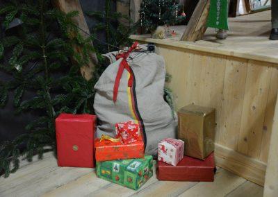 Weihnachtmarkt-2018-059