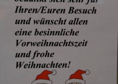 Weihnachtmarkt-2018-070