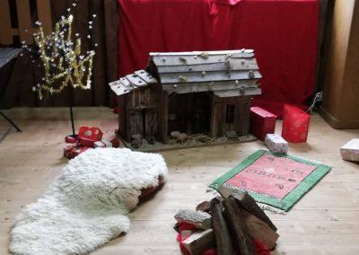 Weihnachtmarkt-2018-076