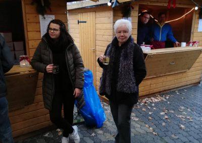 Weihnachtmarkt-2018-080