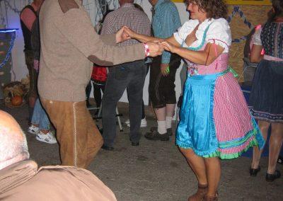 Oktoberfest-021